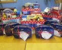 helping-hands-project-christmas-hampers
