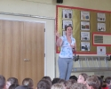 primary-school-assembly